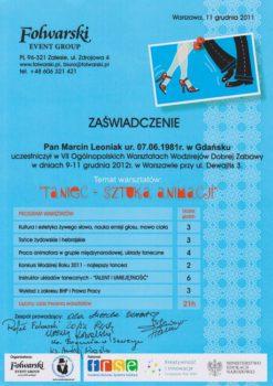 leoniak-cert01