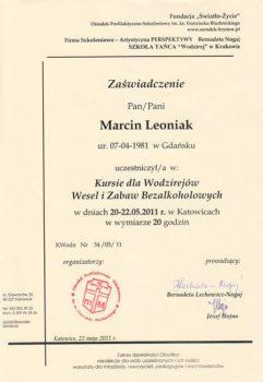 leoniak-cert03