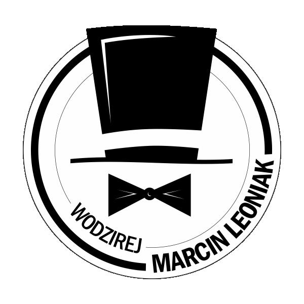 wodzirej-leoniak-logo600